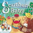 Southern Baby by Violet Lemay (Board book, 2015)