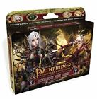 Pathfinder Adventure Card Game Rogue Class Deck by Mike Selinker 9781601256997