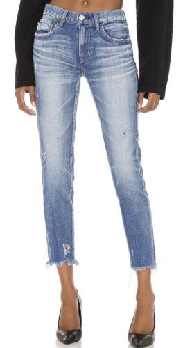 Moussy Vintage Diana Skinny jeans 28