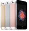 Apple-iPhone-SE-Unlocked-32GB-All-Colors-amp-Carriers-Free-Shipping-US-Seller thumbnail 1