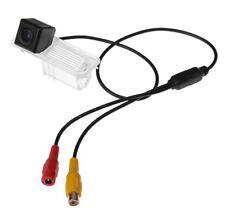 03-10 Car Rear View Reverse Camera,fit for Volkswagen T5 Transporter BlackFriday