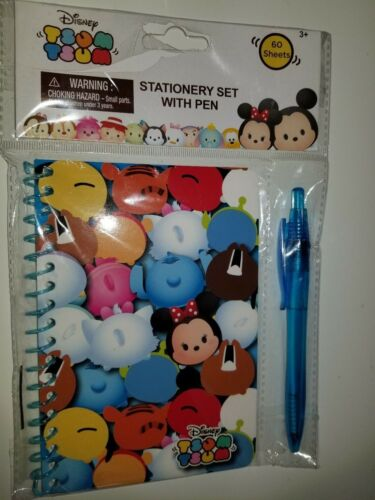 Tsum Tsum Party Favors /& Toys