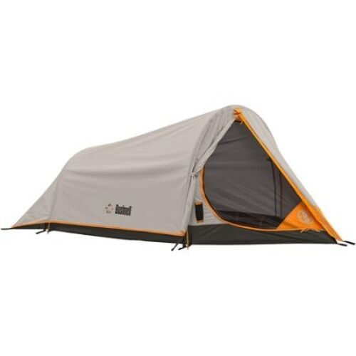 sc 1 st  eBay : one person backpacking tents - memphite.com