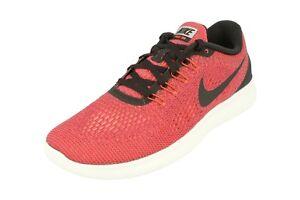 Tenis-De-Hombre-Para-Correr-Nike-Free-RN-831508-Tenis-Zapatos-803