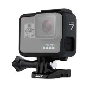 GoPro The Frame für HERO7 Black BULK
