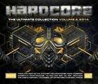 Hardcore The Ultimate Collection Volume 2 2014 Audio CD
