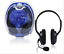 Wired-Game-Gaming-Headset-Headphones-with-Microphone-for-PS4-PC-Laptop Indexbild 1