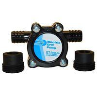 Itt Jabsco 17250-0003 Drill Pump on sale
