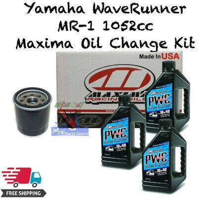 Yamaha FX140 FX1100 SR230 SX230 AR230 VX FX HO MR1 Oil Dip Stick Cap Level Plug