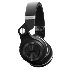 Bluedio-T2S-Wireless-Headphones-Bluetooth-5-0-Stereo-iPhone-Headsets-with-Mic