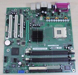 Drivers: Gateway E-6610D Intel LAN
