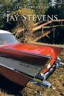 Jay Stevens by Jim Robertson (Paperback / softback, 2013)