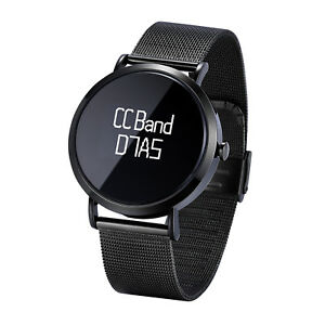 84f76c9d0d7fda Details about Waterproof Bluetooth Smart Watch For Android iOS Smartphone  Samsung S10 S9 S8 S7