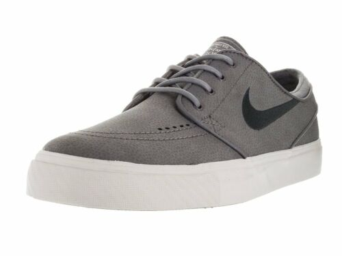 Neue Grey Männer Cool Light 616490002 Original Nike Zoom Stefan Janoski Bone S7SrqZ