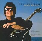 Love Hurts 0079892751925 by Roy Orbison CD