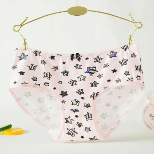 Womens Suit Swimwear Beach Bra Bathing Bikini Push-Up Set Swimsuit