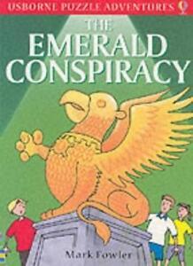 The-Emerald-Conspiracy-Puzzle-Adventure-Mark-Fowler