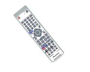 pioneer vxx2908 original dvd recorder dvr 220 s dvr 320 s remote rh ebay com pioneer dvd recorder dvr-220 manual H 264 DVR System Manuals