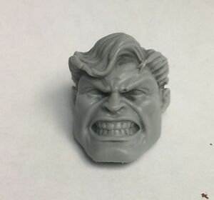 Marvel-Legends-ML-Juggernaut-1-12-Scale-Custom-Sculpt-Head