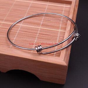 f471cec0468 25pcs Lot stainless steel Women/ Girls Fashion Cuff Bangle Bracelet ...