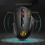 2-4GHz-High-Quality-Wireless-Optical-Mouse-Mice-USB-2-0-Receiver-for-PC-Laptop miniature 7