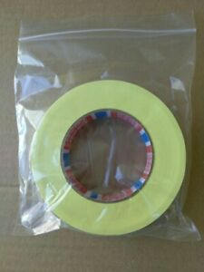 No Tubes Felgenband Rim tape 10 yd x 21 mm beige 2014 bike rim tape