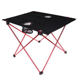 テーブル ワン ハード トップ l