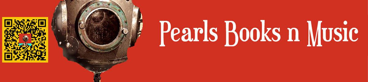 pearlsbooksnmusic
