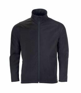 Repellent Mens Shell Hq Jacket Traspirante Soft Water Antivento ngXdqxPxBz