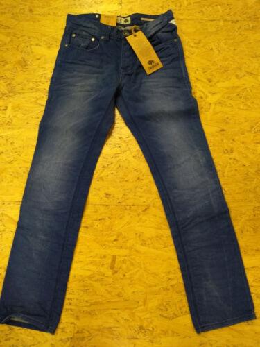 Colorado -- Straight 100/% COTONE Troy 298 OFFERTA Jeans