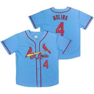Kids For Shirts Cardinals Shirts Cardinals bfafbddbc|Films, Music, Sports Activities And More!