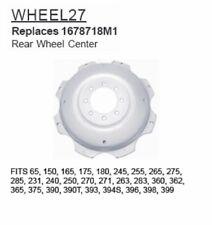 Wheel27 For Massey Ferguson Rear Wheel Center 65 150 165 175 180 245 255 Call4fr