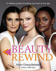 Beauty Rewind by Taylor Chang-Babaian (Paperback, 2015)