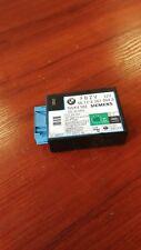 FBZV Modul BMW E38 66128361944 Steuergerät Funkfernbetätigung 66.12-8 361 944
