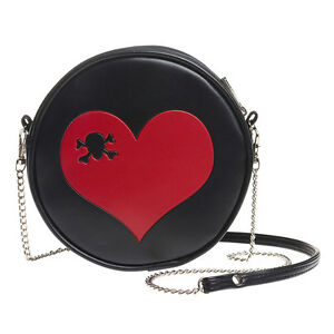 Skull-Heart-Bag-by-Alchemy-Gothic