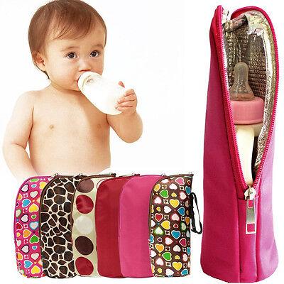 Sally Stella M/ètre Ruban Fantaisie Portable r/étractable pour Enfant