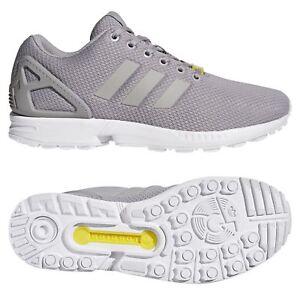 scarpe uomo adidas flux