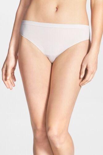 Yummie Tummie JOLINE COMFORTABLY FIT BIKINI Panties YT5-092 in Hush