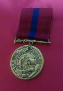 US-WW2-USMC-MARINE-CORPS-GOOD-CONDUCT-MEDAL-DECORATION-EXCELLENT-CONDITION
