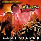 Ladykiller von Killer (2011)