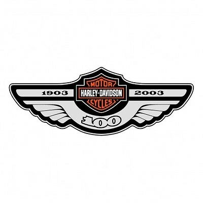 3D Metal Sticker Car & Bike Sticker Soft Aluminum Decal..