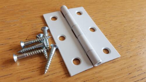 10 x bzx79-c22 régulatrice de tension Diode 500mw 5ma 22v do-35 10pcs