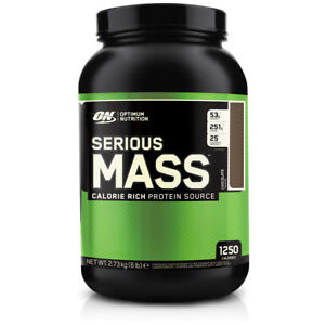 Optimum-Nutrition-Serious-Mass-Weight-Muscle-Gain-Calorie-Rich-Protein-2-72kg