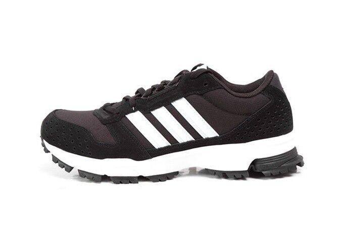 ADIDAS homme BW1290 chaussures MARATHON TR 10 BW1290 homme 7efc98