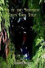 The Strangest Tastiest Tales Ever Told Fantasy Cook Book 9781403377395 Bruyere