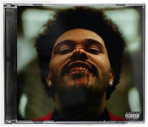 The-Weeknd-After-Hours-CD-Sent-Sameday