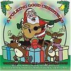 Various Artists - Folking Good Christmas (2005)