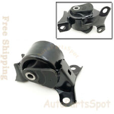97-05 Acura NSX 3.2L Manual Front Right Motor Mount for 91-05 Acura NSX 3.0L