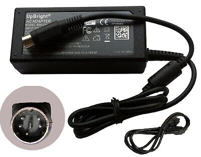 12V AC//DC Adapter For Kawai ES100 ES 100 B ES100B ES 100B Digital Piano Keyboard