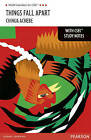 Things Fall Apart by Chinua Achebe (Paperback, 2008)